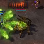 Heroes of the Storm shines the spotlight on Xul