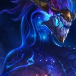 League of Legends previews the abilities and strategy for Aurelion Sol