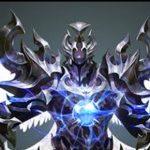 Mobile MU: Origins starts second closed beta