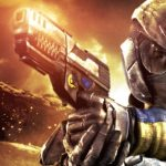 PlanetSide 2 is shutting down in China
