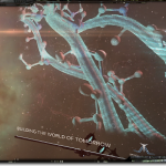 EVE Evolved: Why you should participate in EVE's Project Discovery