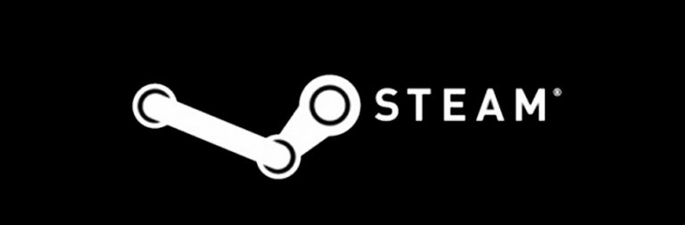 Steam's new moderation policy is even less of a moderation policy than before