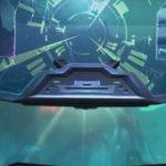 WildStar's Destination Arcterra arrives on March 30th