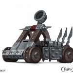 Crowfall_catapult-concept