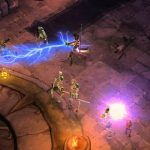Diablo III's anniversary patch is available for testing