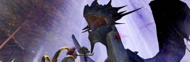 MMO Week in Review: Funcom's elder MMORPGs (April 17, 2016)