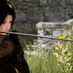 Today's Black Desert patch adds new voices, fogs up Kamasylvia release window
