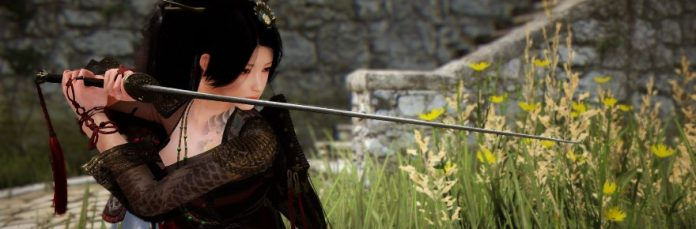 Black Desert's Pearl Abyss claims Russian publisher is using