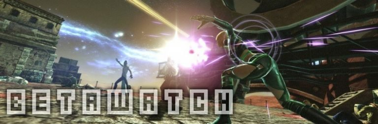 Betawatch: You may completely believe that Otherland is back on Steam (April 1, 2016)
