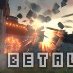 Betawatch: Crowfall claims 2017 (January 6, 2017)