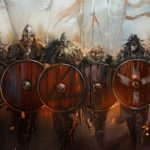 Camelot Unchained demos ballistae, introduces backer-inspired lore