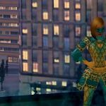 Leaderboard: Where did all the City of Heroes players go?