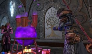 darkfall_potion_research