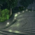 Dogma: Eternal Night strives to get a playable client operational