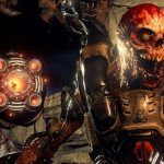 Dive into the maw of Doom's open beta next week
