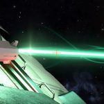 The beta for Elite: Dangerous' long-awaited Engineers update arrives in May
