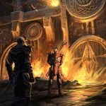PAX East 2016: Elder Scrolls Online's Dark Brotherhood DLC begins PTS testing this week