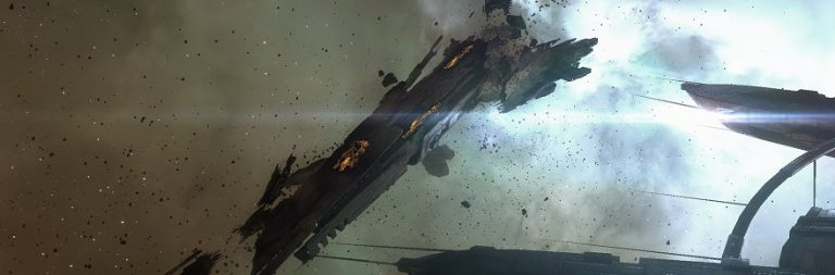 EVE Online rolls out major PLEX changes on May 9
