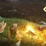 Global Chat: What can MMORPG devs do to foster community?