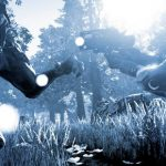 The Repopulation spin-off Fragmented launches early access this month