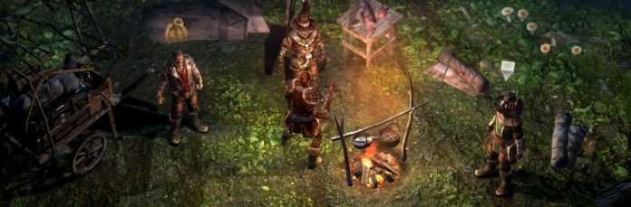 Grim Dawn to unveil modding tools this week | Massively Overpowered