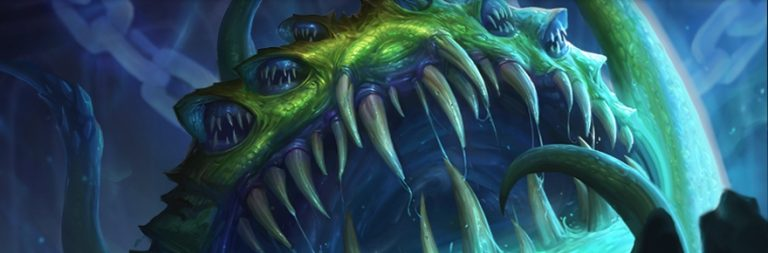 The Daily Grind: Which game made the biggest contribution to killing MMORPGs in 2016?