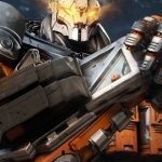 PAX East 2016: Hands-on with Perfect World's Livelock