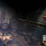 MMO Mechanics: Innovating mechanics to refresh Guild Wars 2