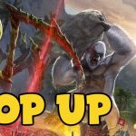 The MOP Up: ARK's free PvP version goes wide (April 17, 2016)