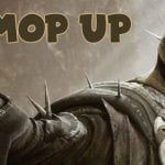 The MOP Up: Paragon recruits Sevarog (April 3, 2016)