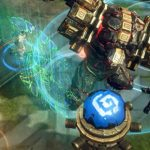 The Daily Grind: What could get you to love a MOBA?