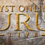 The Game Archaeologist: Myst Online Uru Live