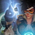 Blizzard swapped Tracer's butt pose in Overwatch with a… different butt pose