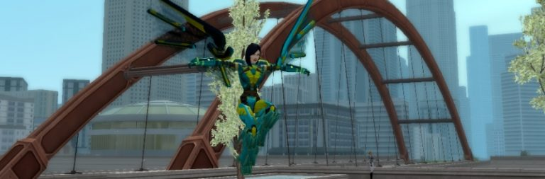 The Daily Grind: Have you ever fallen for an MMO after giving it a second chance?