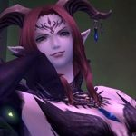Final Fantasy XI details its June login rewards