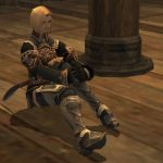 The Daily Grind: Which MMO expansion has the blandest setting?