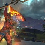 The Daily Grind: Have you ever lost touch with an MMO friend when you wish you hadn't?