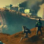 PAX East 2016: Mars survival game ROKH delivers demo, preps Kickstarter