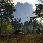 Saga of Lucimia explains its pillar of group gameplay in-depth