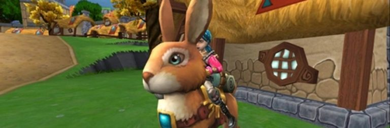 Pirate101 gives away free hats while Wizard101 introduces daily assignments