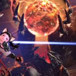 TERA unveils Secrets and Shadows update raid and dungeon