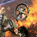 TERA brings back the Abscess for a limited-time event
