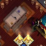 Ultima Online tests invasion quest, teases future content
