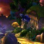 NCsoft's Q2 2016 financials: WildStar up, Guild Wars 2 down
