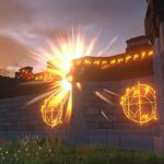 Crowfall shows off the workings and creation of a ballista