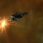 Guild Chat: How to reacclimate when coming back to EVE Online