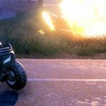 Check out H1Z1: King of the Kill's Ignition trailer