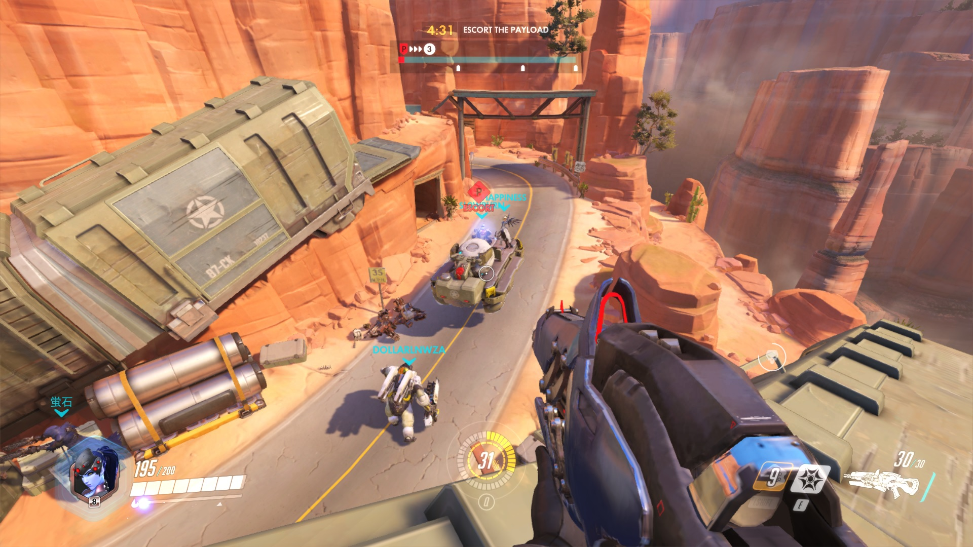 Overwatch_payload