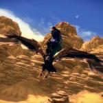 Swordsman_LoneWanderer_01