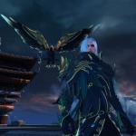 Swordsman_LoneWanderer_02